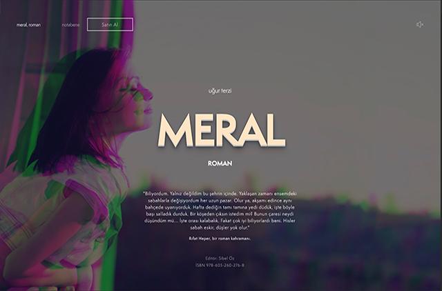 MERAL